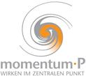 momentumP
