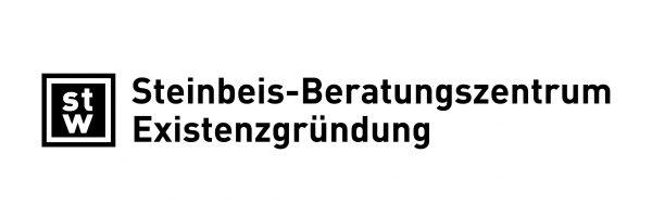 125992-Logo-sbz-1635